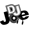 DJ Joe LLC
